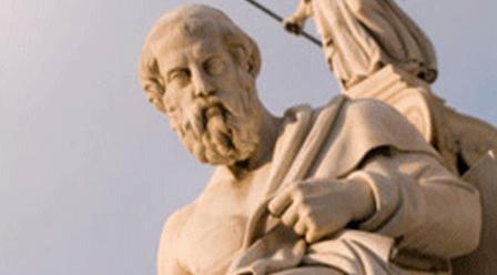 政治哲学导论